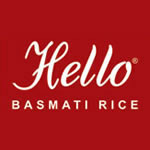 Sunstar - Hello Basmati Rice